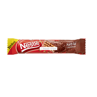 Nestle wafer 32 gr