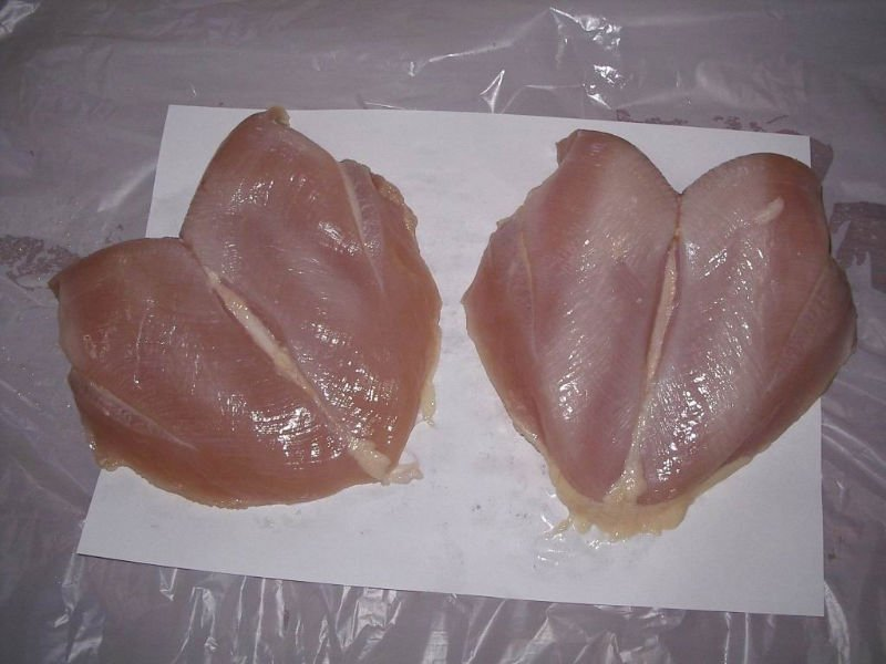Frozen whole chicken and chicken parts for Export. affordable prices. Top Supplier !!!