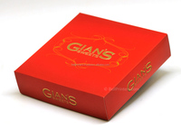 Sweet packaging boxes Customized Sweet Cake Packaging manufacturer in India
