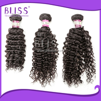 hair extensions hong kong,remy indian human hair short lace wigs,remy hair extensions clip in