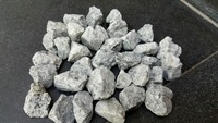Granite Stone Chips/Aggregate