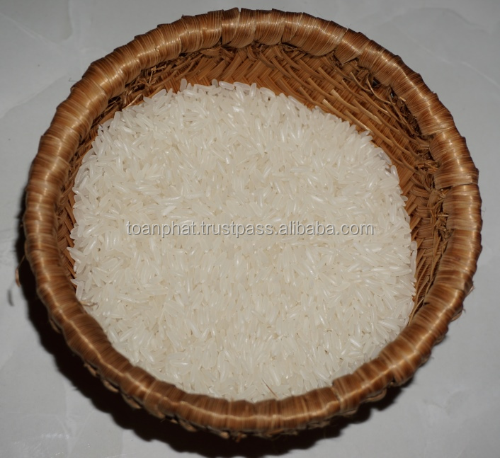 Viet Nam good jasmine rice grains brand to dealers ( WHATSAPP: +841687627504, SKYPE: CINDYJULYS, MAIL: VIVIAN@TPI-EXIM.COM.VN)