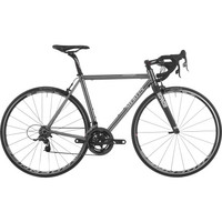 New 100% Offer For ALL KINDS OF road bike
