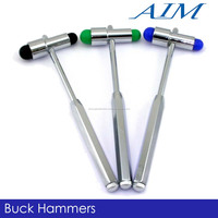 Buck Neurological Hammers