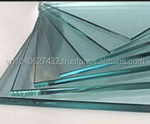 Top seller clear float building glass, float glass sheet