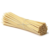 wooden tooth picks for export to hotel