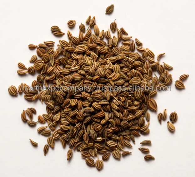 Best Quality Ajwain Seeds