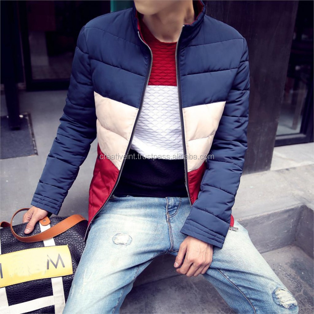 new fashion winter women down cotton jacket discount rate , wholesale down jacket