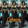 Dress Catherine