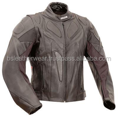 Professional inspection services / Biker Jacket / Custom Motorcycle Clothing
