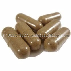 The Premium Extra Power Mucuna pruriens Capsules for Bulk Sales