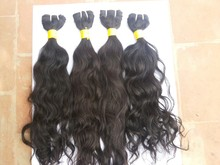 body wave indian hair best price cheap and high quality 100 human hair extensions good quality hair extensions for cheap