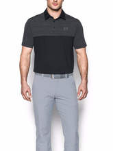Slim Fit Golf polo shirt, golf polo shirt dry fit, Nylon Men golf shirt for OEM/ODM service