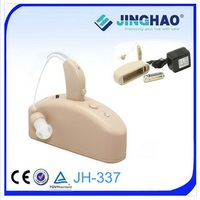 Malaysia rechargeable portable charging hearing aid retail wholesale selling online courier to whole Malaysia