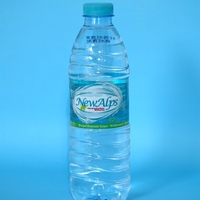NewAlps Water 0 5 Liter