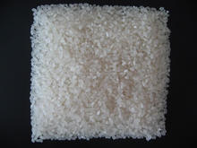 Japonica Short Grain Rice