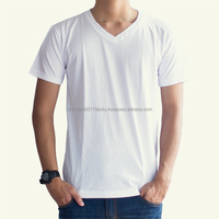cheap blank t shirt | 100% cotton plain tee shirt | whole sale