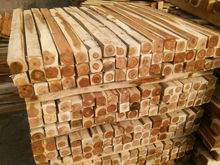 LOW PRICE $ HIGH QUALITY ACACIA SAWN TIMBER
