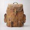 Top seller updated waxed canvas travel bag in travel bag
