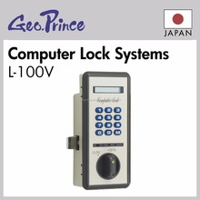 Easy to use and High quality electronic password locker locks for industrial use , other hardwares also available