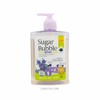 Sugar Bubble Natural Detergent