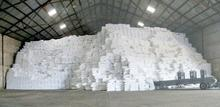 specification icumsa 45 white sugar from Brazil