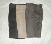 New Pattern Mens Formal Pant