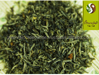 Viet Nam High quality and Pure healthy black Shan tea