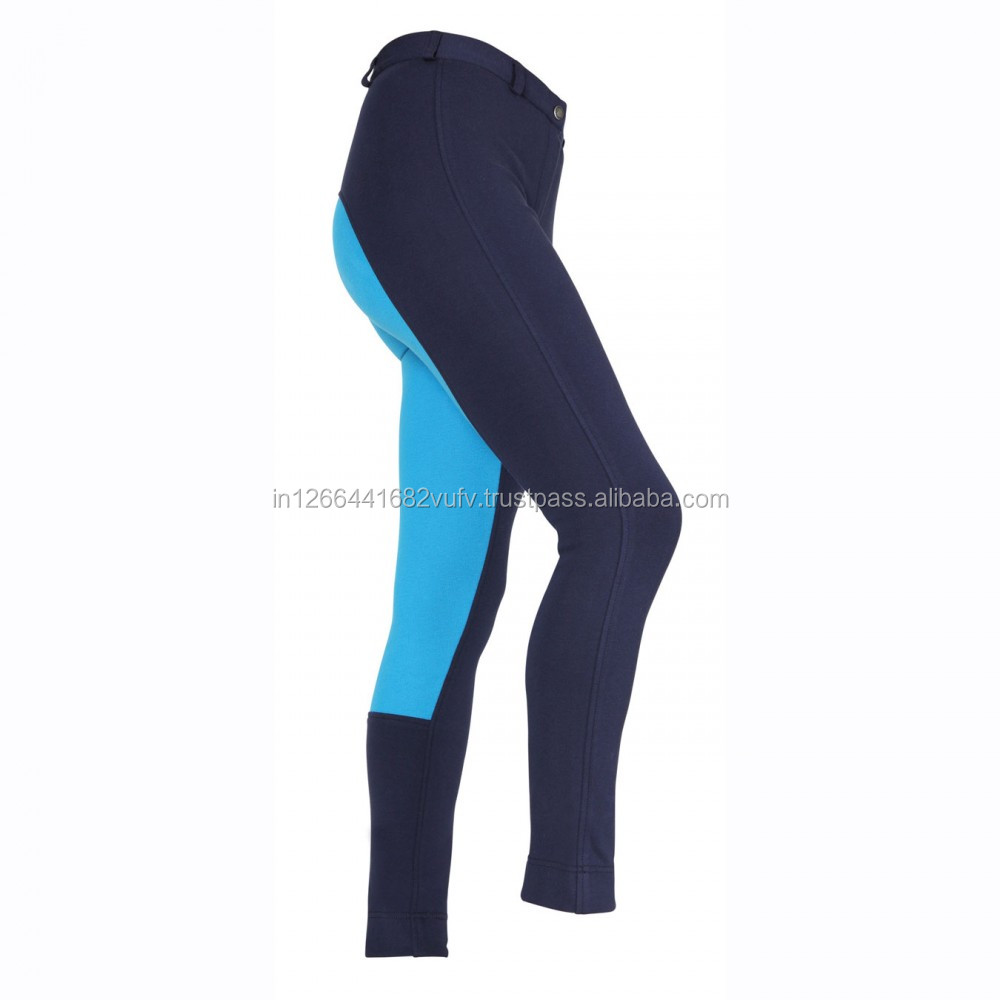 Horse Riding Full Seat Jodhpurs