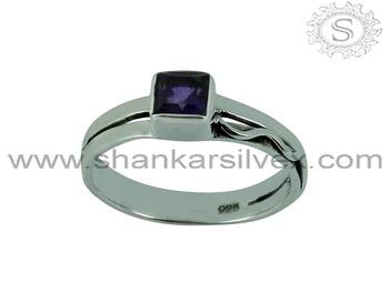 designer eyewear online  jewelry online