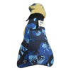 Dog Apparel Winter Coat, Pet Soft Warm Winter Coat Wholesale
