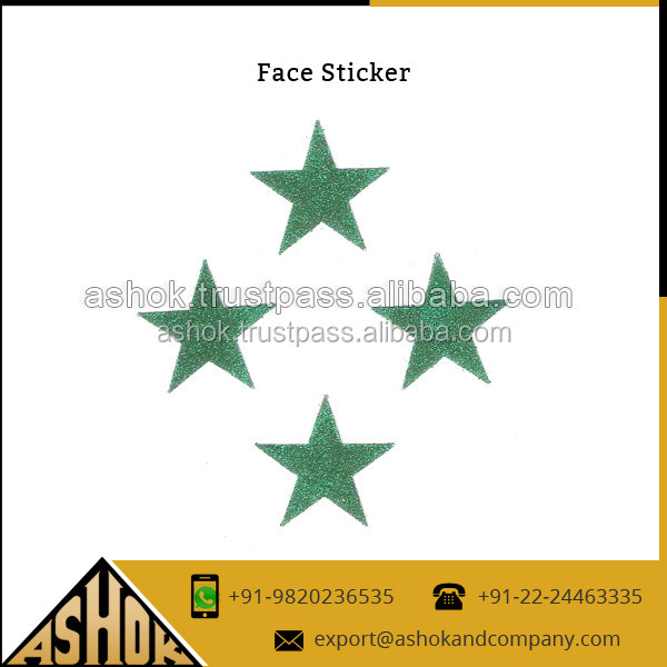 Intimated Adult Sexy Body Hand Temporary Tattoo Sticker Wholesaler of hologram Cheer Leading Sticker Custom Tattoos
