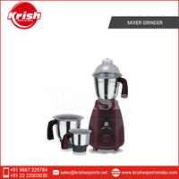 Best Selling High Quality Electric Mixer Grinder