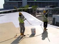 Cement Modifier Polymer