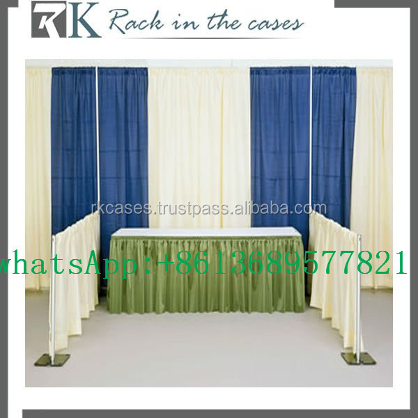 Curtains Ideas curtain grommets wholesale : Curtain Grommets Wholesale Trade, Curtain Grommets Wholesale Trade ...