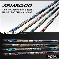 Popular golf iron graphite shafts golf clubs for driver, iron