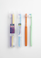 Ks Fresh 912 / 911 Toothbrush