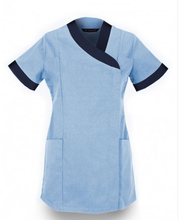 New Healthcare tunic for Hospital Nurse