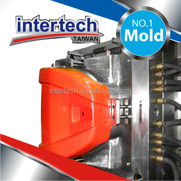 intertech-mold-08.jpg