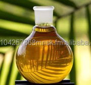 Oleo Chemicals, Palm Acid Oil, Hard Acid Oil, Soap Noodles, Glycerin