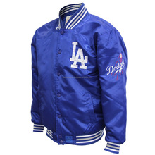 Custom man bomber csutomized satin jacket,baseball made man custom varsity jacket,varsity satin jacket special made for unisex