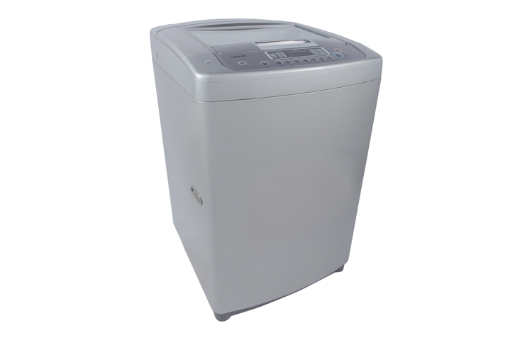 WF-T1256TD LG 12KG TOP LOAD AUTOMATIC WASHING MACHINE