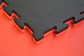 Fitness Sports Gym mat