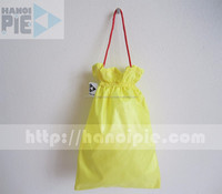 Superior quality polyester shopping bag wholesale