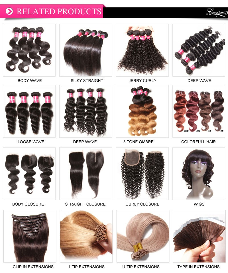 Aliexpress Human Hair Extensions Wholesale 8A Grade Real Mink Unprocessed Virgin Brazilian Hair Weaves Bundles