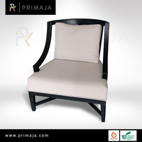 Living Room Furniture Indrapuras Lounge Chair