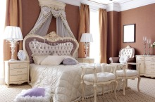 girl bed princess design bedroom set beds white furniture