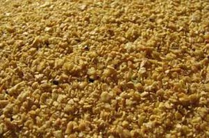 Excellent quality Premix Animal Bulk Soybean Meal Poultry Feed Non Gmo edible Soy Meal for Sale