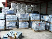USED Waste Auto, Car and Truck battery, Drained lead battery scrap for sale at cheap Prices
