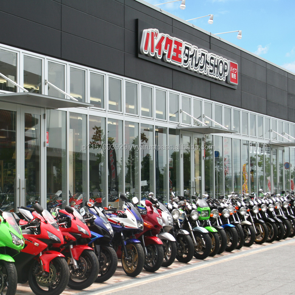 Reliable yamaha motorcycles 250cc at reasonable prices